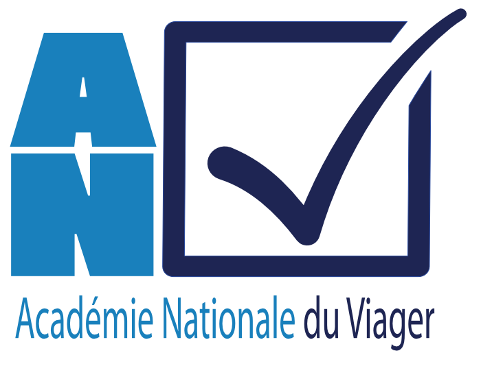 Académie Nationale du Viager